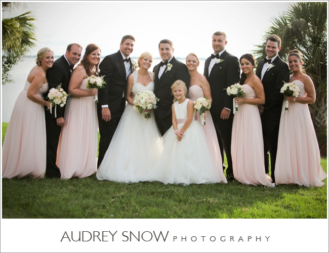 audreysnow-photography-crosley-estate_2717.jpg