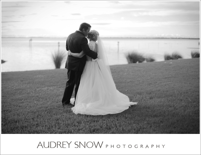 audreysnow-photography-crosley-estate_2725.jpg