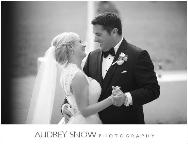 audreysnow-photography-crosley-estate_2735.jpg