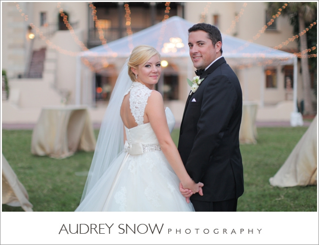 audreysnow-photography-crosley-estate_2739.jpg