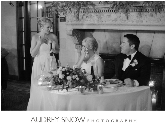 audreysnow-photography-crosley-estate_2742.jpg