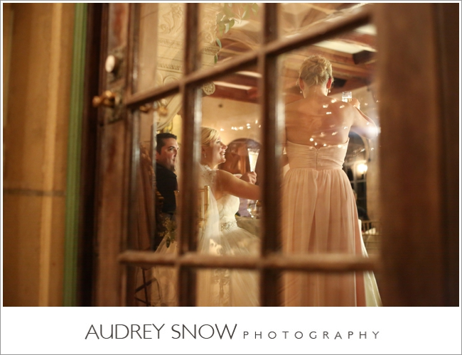 audreysnow-photography-crosley-estate_2743.jpg