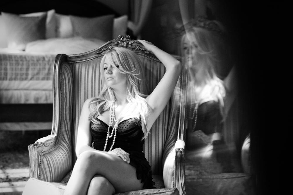 audreysnow-photography-SWFL-boudoir-photographer_2880.jpg
