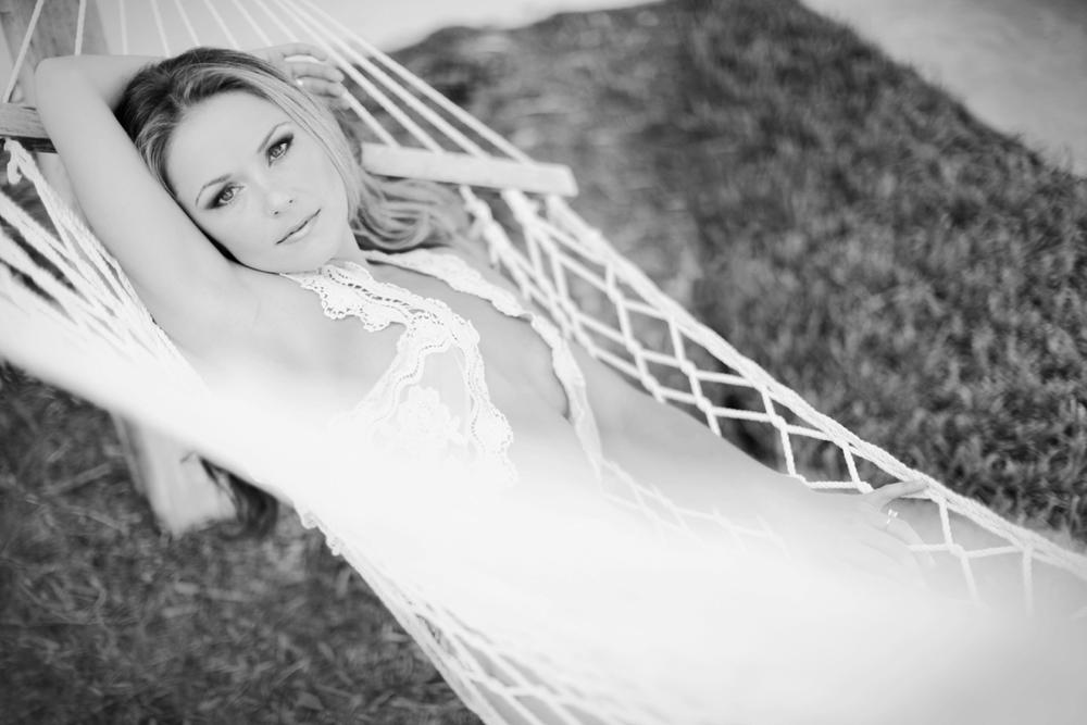 audreysnow-photography-ft.myers-boudoir_3026.jpg
