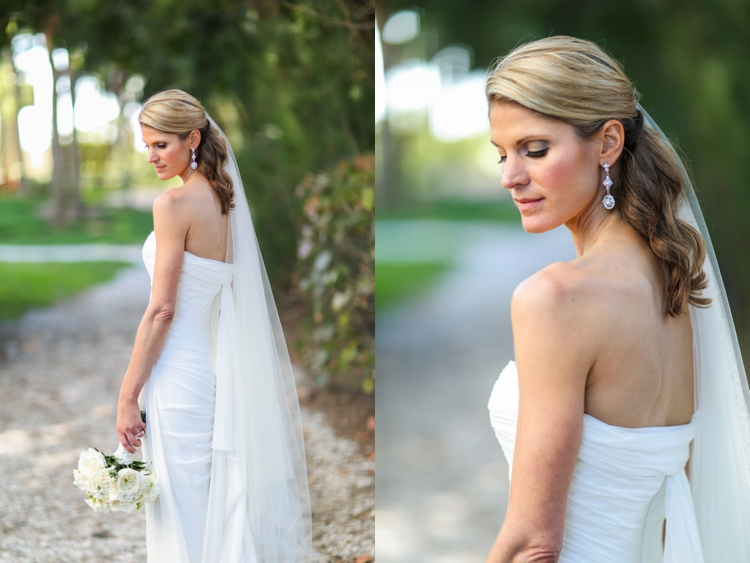 audreysnow-photography-longboatkey-wedding_3105.jpg