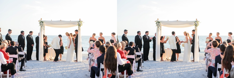 audreysnow-photography-longboatkey-wedding_3123.jpg