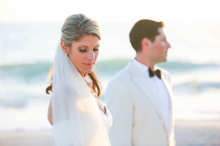 audreysnow-photography-longboatkey-wedding_3130.jpg