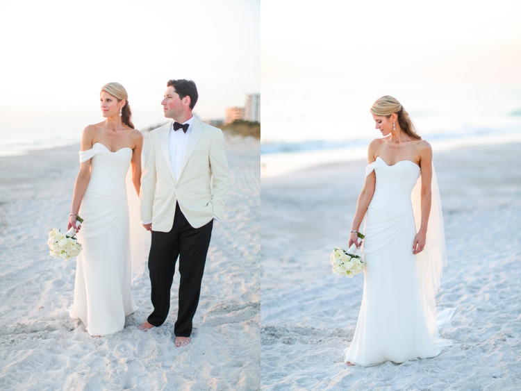 audreysnow-photography-longboatkey-wedding_3137.jpg