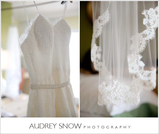 audreysnow-photography-laplaya-naples-wedding_3153.jpg