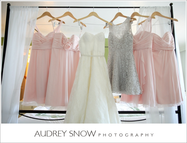 audreysnow-photography-laplaya-naples-wedding_3158.jpg