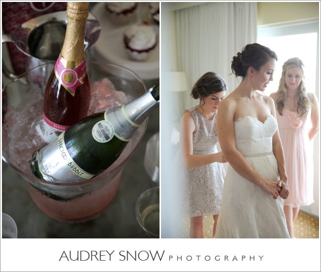 audreysnow-photography-laplaya-naples-wedding_3161.jpg