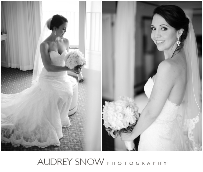 audreysnow-photography-laplaya-naples-wedding_3171.jpg