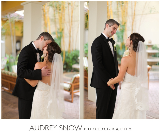 audreysnow-photography-laplaya-naples-wedding_3174.jpg