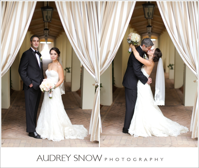 audreysnow-photography-laplaya-naples-wedding_3177.jpg