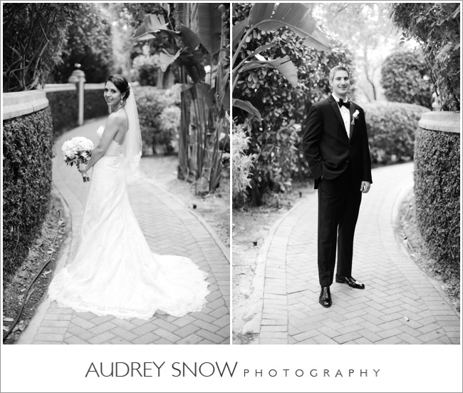 audreysnow-photography-laplaya-naples-wedding_3178.jpg