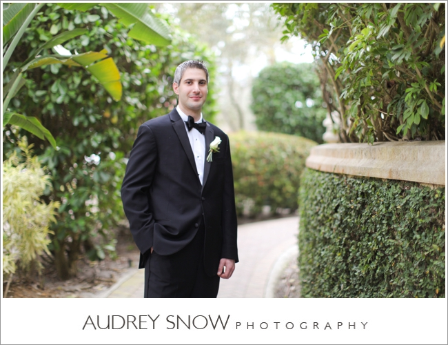audreysnow-photography-laplaya-naples-wedding_3180.jpg