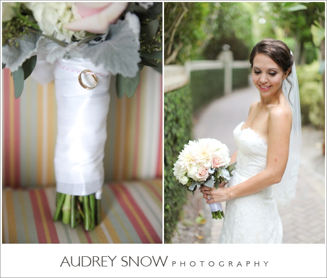 audreysnow-photography-laplaya-naples-wedding_3179.jpg