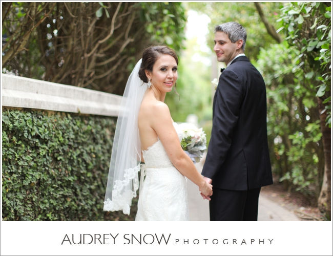 audreysnow-photography-laplaya-naples-wedding_3182.jpg