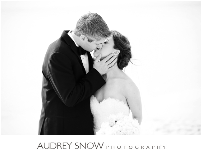 audreysnow-photography-laplaya-naples-wedding_3185.jpg
