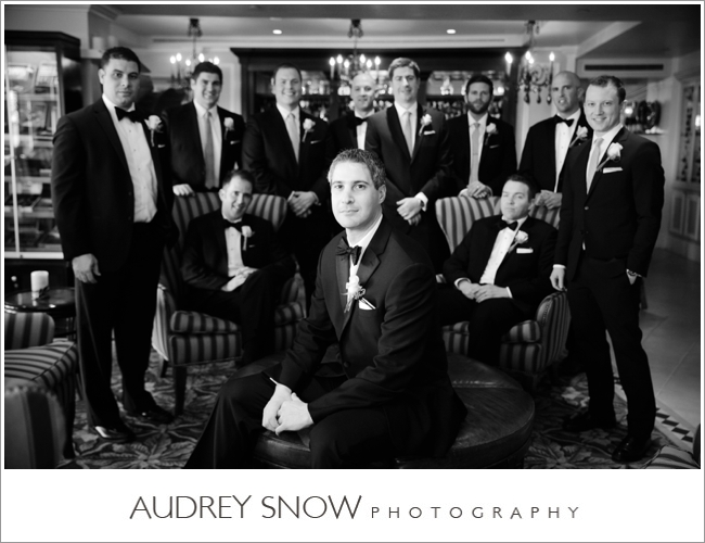 audreysnow-photography-laplaya-naples-wedding_3192.jpg