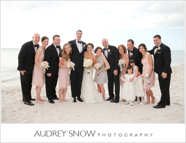 audreysnow-photography-laplaya-naples-wedding_3193.jpg