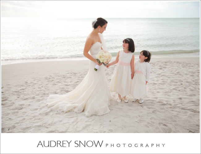 audreysnow-photography-laplaya-naples-wedding_3195.jpg