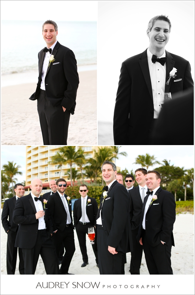 audreysnow-photography-laplaya-naples-wedding_3196.jpg