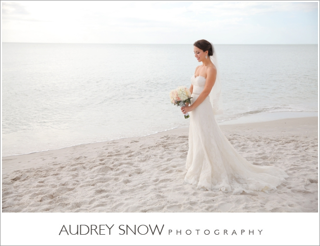 audreysnow-photography-laplaya-naples-wedding_3198.jpg