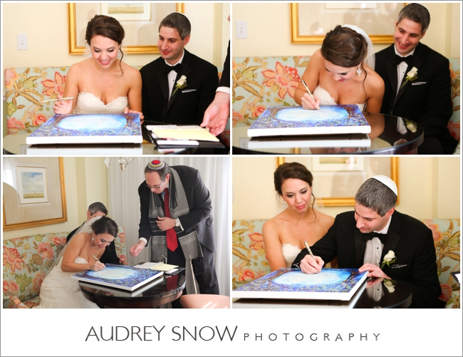 audreysnow-photography-laplaya-naples-wedding_3199.jpg