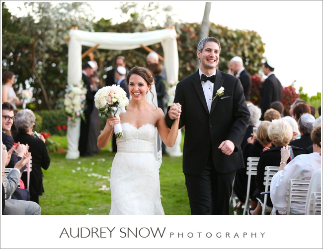 audreysnow-photography-laplaya-naples-wedding_3208.jpg