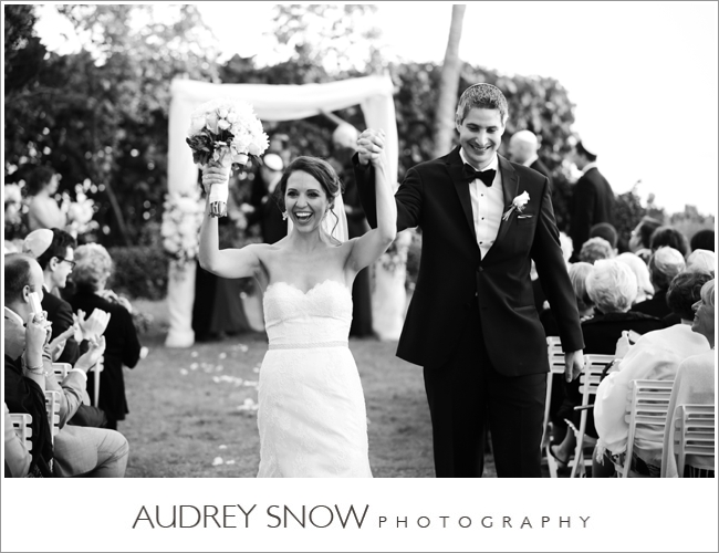 audreysnow-photography-laplaya-naples-wedding_3209.jpg