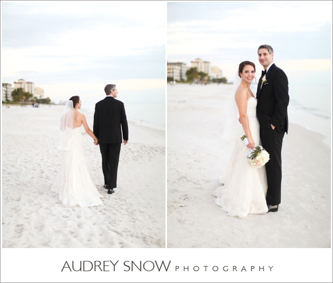 audreysnow-photography-laplaya-naples-wedding_3212.jpg