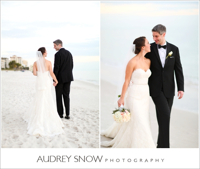 audreysnow-photography-laplaya-naples-wedding_3211.jpg