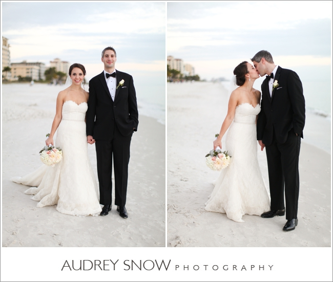 audreysnow-photography-laplaya-naples-wedding_3214.jpg