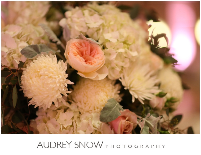 audreysnow-photography-laplaya-naples-wedding_3226.jpg