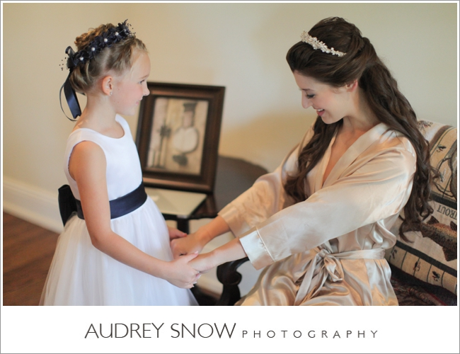 audreysnow-photography-kansas-city-wedding_3299.jpg
