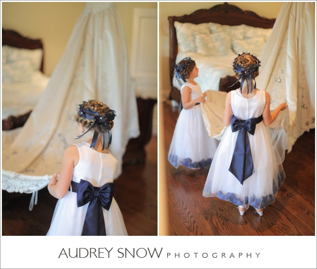 audreysnow-photography-kansas-city-wedding_3300.jpg