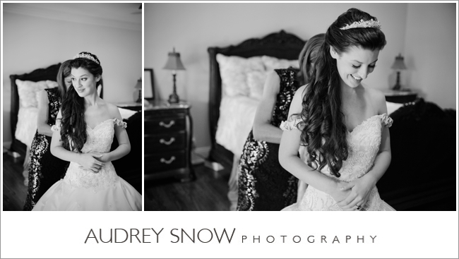audreysnow-photography-kansas-city-wedding_3302.jpg