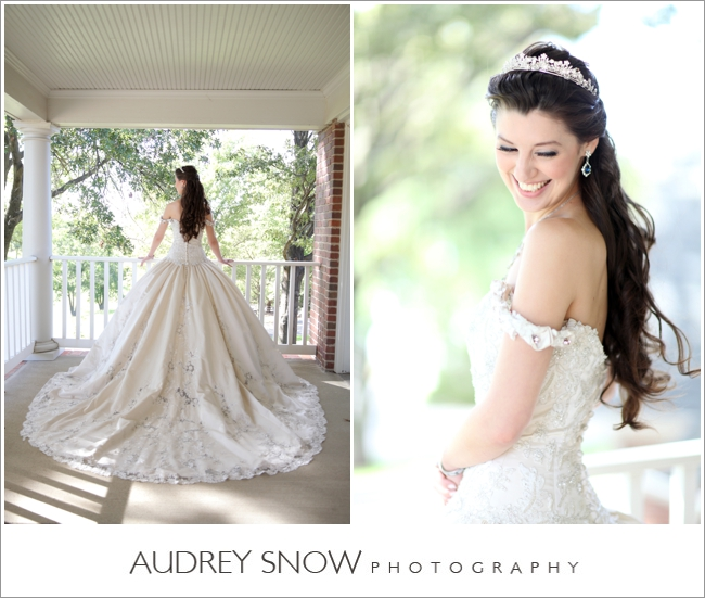audreysnow-photography-kansas-city-wedding_3303.jpg