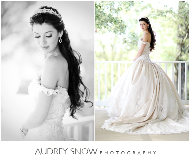 audreysnow-photography-kansas-city-wedding_3304.jpg