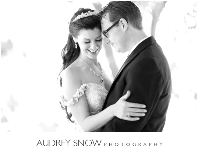 audreysnow-photography-kansas-city-wedding_3307.jpg