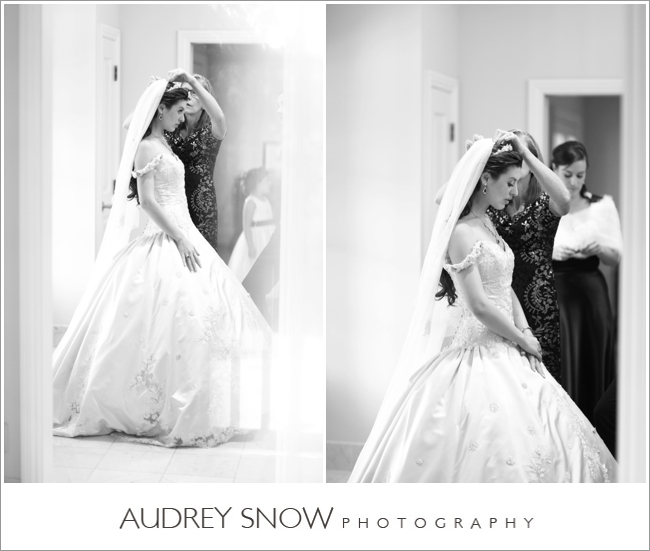 audreysnow-photography-kansas-city-wedding_3308.jpg
