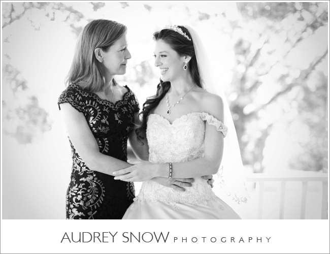 audreysnow-photography-kansas-city-wedding_3309.jpg