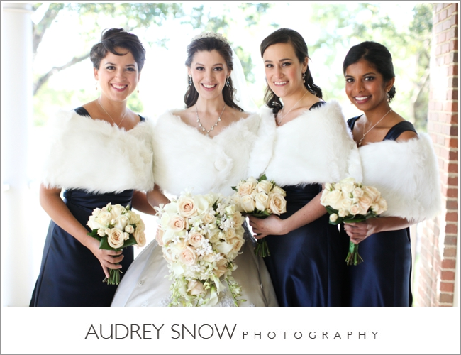 audreysnow-photography-kansas-city-wedding_3310.jpg