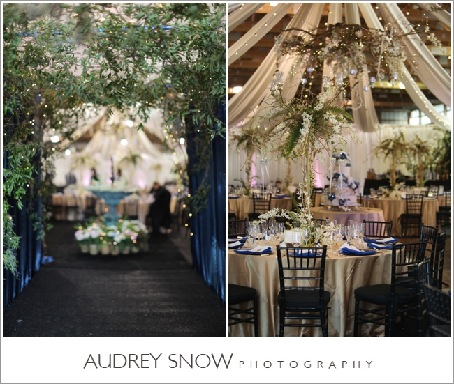 audreysnow-photography-kansas-city-wedding_3312.jpg