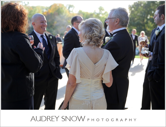 audreysnow-photography-kansas-city-wedding_3314.jpg