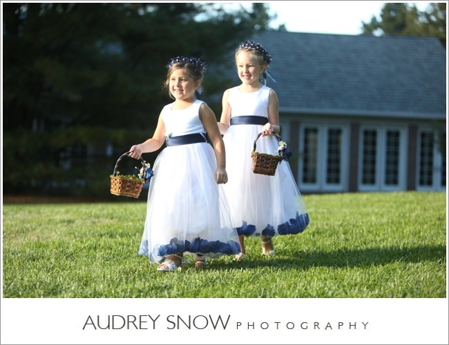 audreysnow-photography-kansas-city-wedding_3315.jpg