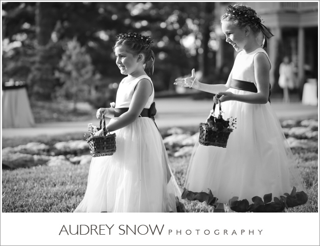 audreysnow-photography-kansas-city-wedding_3316.jpg