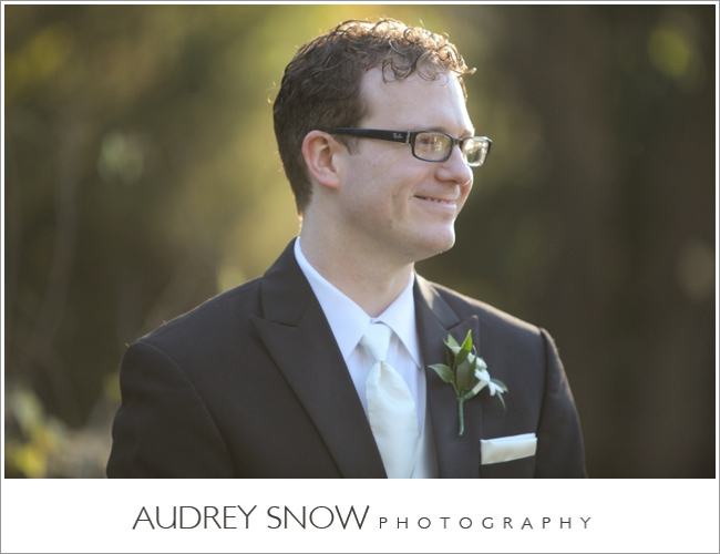 audreysnow-photography-kansas-city-wedding_3317.jpg