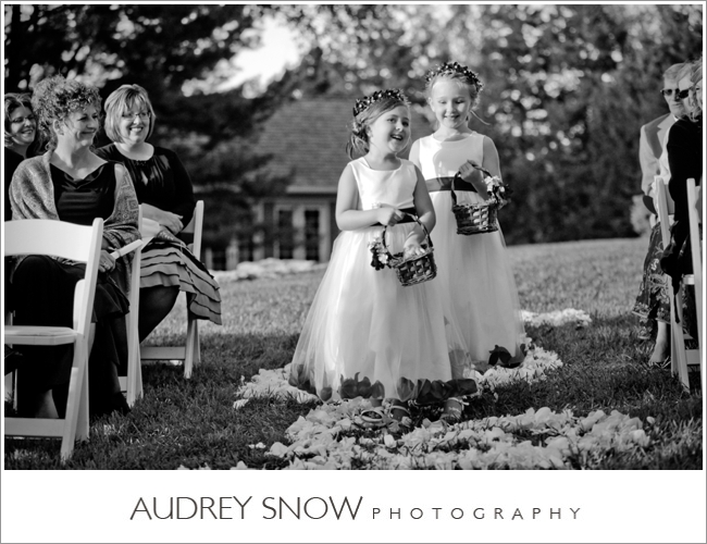 audreysnow-photography-kansas-city-wedding_3318.jpg